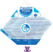 FRESUBIN HP ENERGY 500ML Vnr 822755