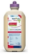 ISOSOURCE ENERGY FIBRE 1000ML Vnr 691091