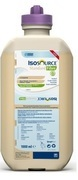 ISOSOURCE STANDARD FIBRE 1000ML Vnr 900112