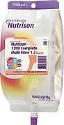 NUTRISON 1200 COMPLETE 1000ML Vnr 208562