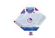 FRESUBIN INTENSIVE 500ML Vnr 826185