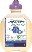 NOVASOURCE GI ADVANCE 500ML Vnr 900438