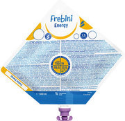 FREBINI ENERGY 500ML Vnr 822812
