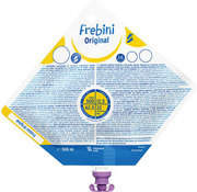 FREBINI ORIGINAL 500ML Vnr 822814