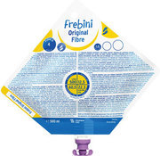 FREBINI ORIGINAL FIBRE 500ML Vnr 822813