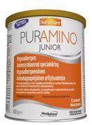 NUTRAMIGEN PURAMINO JUNIOR 400GR Vnr 8776780
