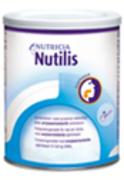 NUTILIS POWDER 300G Vnr 210015