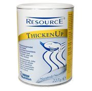 RESOURCE THICKEN UP 227G Vnr 202213