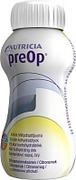PREOP 200ML Vnr 900260