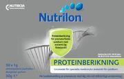 NUTRILON 200X1 GRAM Vnr 900488