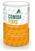 COMIDA-FIBRER VETEFIBER 350G Vnr 280105