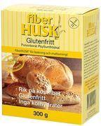 FIBERHUSK KOSTFIBER 300G Vnr 227868