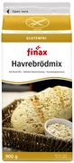 FINAX BRÖDMIX HAVREBRÖD 900G Vnr 691013