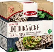 SEMPER LINFRÖKNÄCKE DALARNA 230G Vnr 691010