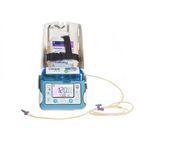 BORDSTATIV T PUMP COMPAT ELLA Vnr 900430