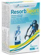 RESORB SPORT 9,2G Vnr 900182
