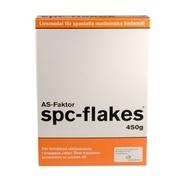 SPC-FLAKES HAVREFLINGOR 450G Vnr 200505