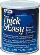 THICK AND EASY 225 GRAM Vnr 22360