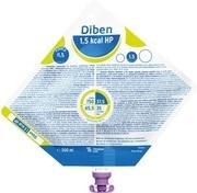 DIBEN 1,5 KCAL HP 500ML Vnr 825053