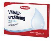 SEMPER VÄTSKEERSÄTTNING 5,4G