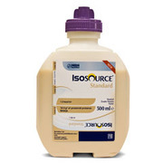 ISOSOURCE STANDARD 500ML Vnr 900100