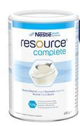 RESOURCE COMPLETE NEUTRAL 400G Vnr 900413