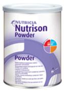 NUTRISON POWDER 860G Vnr 295279