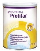 PROTIFAR 225G Vnr 900358