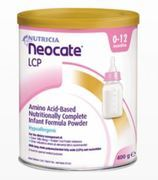 NEOCATE LCP 400G Vnr 900119