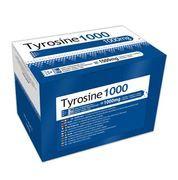 TYROSINE 1000 4G Vnr 90138