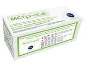 MCT PROCAL PULVER 16G Vnr 691066