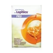 PKU LOPHLEX APELSIN 27,8G Vnr 203744