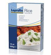 LOPROFIN RIS 500G Vnr 204731