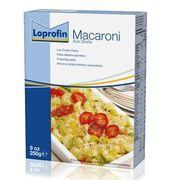 LOPROFIN PASTA MAKARONER 250G Vnr 210364