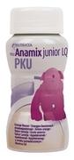 PKU ANAMIX JUNIOR LQ APELSIN 125ML Vnr 210481