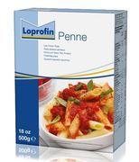 LOPROFIN PASTA PENNE 500G Vnr 279257