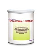 GALACTOMIN 17 FORMULA 400G Vnr 285593