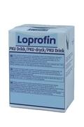 LOPROFIN PKU-DRYCK 200ML Vnr 297531