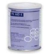 PK AID-4 500G Vnr 751094