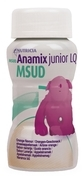 MSUD ANAMIX JUNIOR LQ APELSIN 125ML Vnr 751468