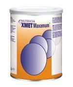 XMET MAXAMUM HCU 500G Vnr 762864