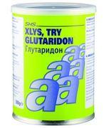 XLYS TRY GLUTARIDON GA1 500G Vnr 765727