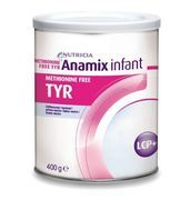 TYR ANAMIX INFANT 400G Vnr 777862