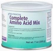 COMPLETE AMINO ACID MIX 200G Vnr 786467
