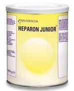 HEPARON JUNIOR 400G Vnr 900290