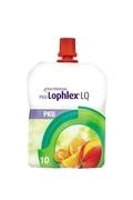 PKU LOPHLEX LQ10 TROPISK 62,5ML Vnr 900330