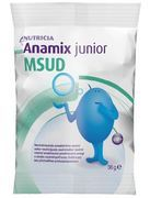 MSUD ANAMIX JUNIOR NEUTRAL 36G Vnr 900340
