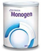 MONOGEN 400G Vnr 900464