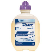 IMPACT ENTERAL 500ML Vnr 900110