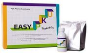 PKU EASY SHAKE AND GO APELSIN 34G Vnr 290120